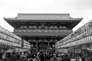 2_tokyo