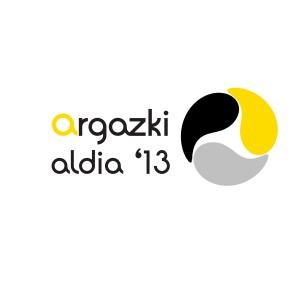 argazkialdia_logo